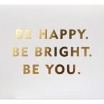 Sparkle Inspiration