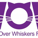 Have you visited Watching Over Whiskers?