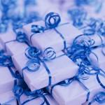 My Pinterest Wedding: Love Coasters for Wedding Favors