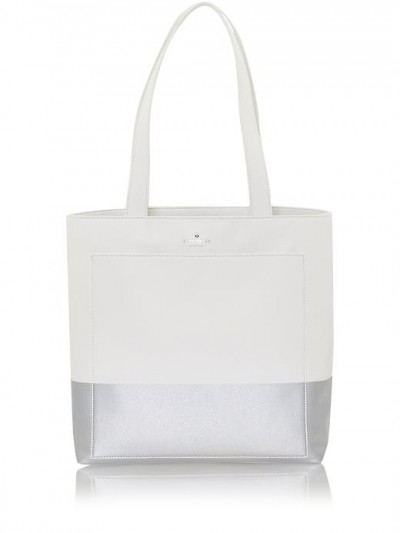 Kate Spade's Lita Street Andrea Bag