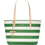 Kate Spade Hawthorn Lane Ryan Shoulder Bag